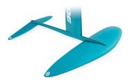 Neilpryde Glide Surf Foil Fuselage