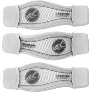 Cabrinha Ultralight Suf/Foil Straps