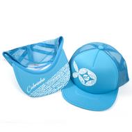 Cabrinha XO Foam Trucker Hat
