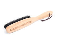 Cabrinha Sand Brush