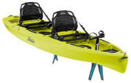 2019 Hobie Mirage Compass Duo