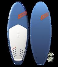 2019 JP SURF WIDE