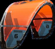 2020 Cabrinha Drifter Kite