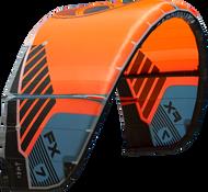 2020 Cabrinha FX Kite