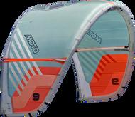 2020 Cabrinha Moto Kite