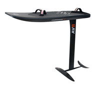 Demo - 2020 Cabrinha AV8 Hydrofoil - Board and Foil Kit