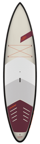 2020 Hybrid