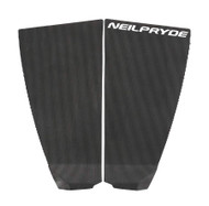 Rear Traction Pad