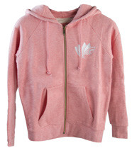 CABRINHA WOMEN HOODIE SIMPLY GOOD