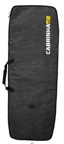 CABRINHA WAKEBOARD DAY BAG