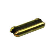 Rubber Roll Pin, Replaceable Nose Ripper Points to Fit Case/DMI (RP23)