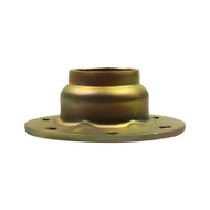 Bearing Housing AA65248 Opener to Fit John Deere XP (65248H)
