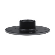 Disc Opener Housing to Fit Crustbuster (551200)