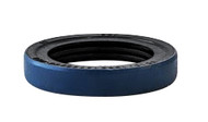 Oil Seal Large Air Seeder Component to Fit John Deere (AN281241)