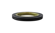 Hub Seal Medium Air Seeder Component to Fit John Deere (B13294)