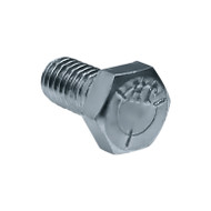 "5/16""-18 x 5/8"" HEX Cap Screw, Grade 5, Zinc (2HCS56058G5)"