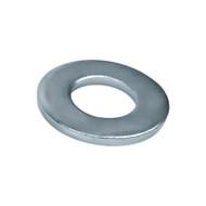 """1/2"""" SAE Flat Washer (2SAE012)"""