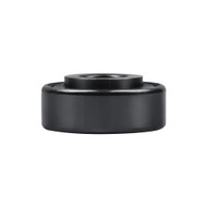 PEER Disc Opener Bearing (204PY3)