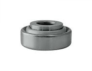 Gothic Arch, Peer Opener Bearing to Fit Sunflower (BB205KRP2)