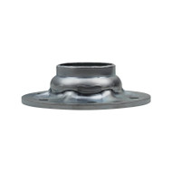 Bearing Housing to Fit Kinze (GD10473)