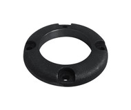 "Bearing Housing Cap for 1-5/8"" Round Axle to Fit Rome (2C662BA)"