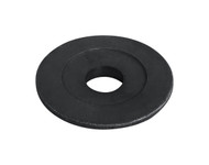 "Concave Flange for 1-5/8"" Round Axle to Fit Rome (2C63CBA)"