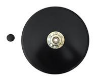 "15"" x 3.5mm Assembly, HD XP Double Row 205 Bearing,  Heavy Duty Seed Disc Openers to Fit John Deere (AA65248HDBA)"