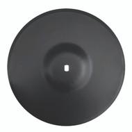 "13.5"" x 3mm Blade Only, Domed Seeder Blade, Seed Disc Openers to Fit John Deere (N283805BA)"