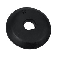 "Axle Washer 1-5/8"" to Fit Rome (4C64A)"