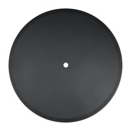 """24"""" x 10mm Smooth Coulter Blades (CS151083)"""