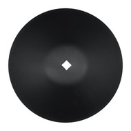 """26"""" x 8mm Smooth Disc Blades Deep Cone to Fit Deere (DSC178076)"""