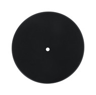 "16"" x 4.5mm Smooth Disc Blades Standard Concavity (DS084505)"