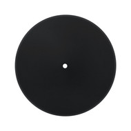 "18"" x 4.5mm Smooth Disc Blades Standard Concavity (DS114505)"