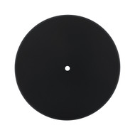 "18"" x 5mm Smooth Disc Blades Standard Concavity (DS115005)"