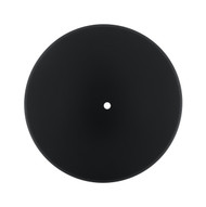 """20"""" x 4.5mm Smooth Disc Blades Standard Concavity (DS124505)"""