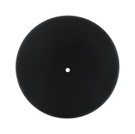 "20"" x 5mm Smooth Disc Blades Standard Concavity (DS125005)"