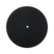 """20"""" x 6mm Smooth Disc Blades Standard Concavity (DS126005)"""