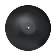 """22"""" x 5mm Smooth Flat Back Disc Blades (DSF135066)"""