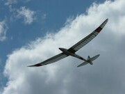Star13  Electric Glider (LC) 3120mm