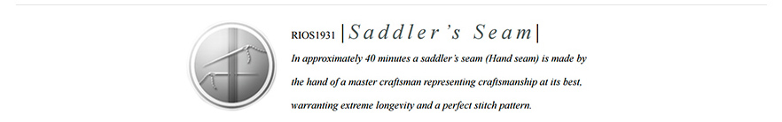 saddlers-seam-icon.jpg