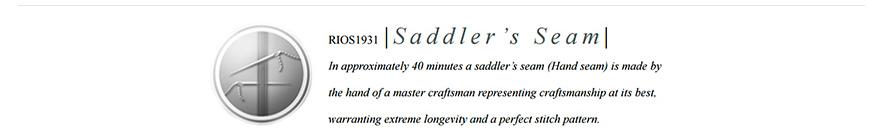saddlers-seam-icon.jpg