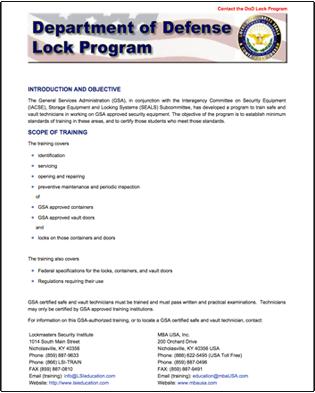 department-of-defense-lock-program.png