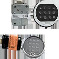 e-locks.png