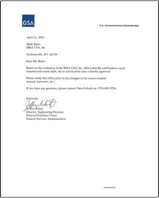 gsa-label-re-certification-course.png