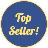 mba-top-seller.png
