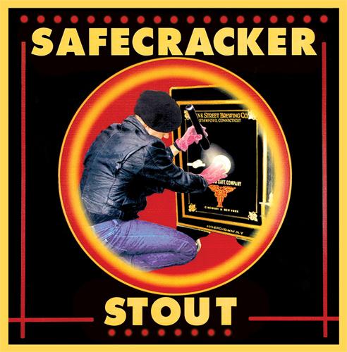 safecracker-stout.jpg