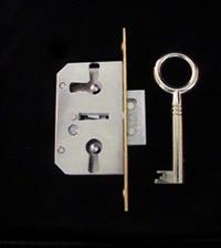 tactical-locksmithing-1.jpg