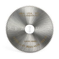 USA - REXA CUTTER - 4.4 MM