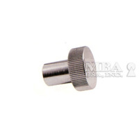 EASY GRIP WING NUT