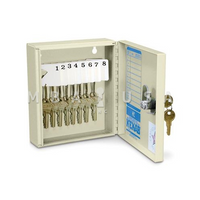 SINGLE-TAB KEKAB SERIES KEY CABINET